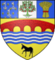Blason Asnières.png