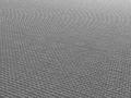 Blender3D NormalMapResult.png