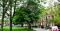 Blenheim Square - Blackman Lane - geograph.org.uk - 411544.jpg