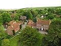 Blewbury - geograph.org.uk - 1371095.jpg