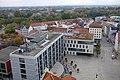 Blick auf das Neue Rathaus von Ingolstadt.jpg