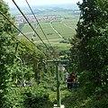 Blick von der Seilbahn - panoramio.jpg