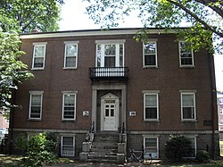 Block-house-governors-island.JPG