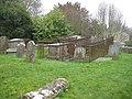 Blockley churchyard-geograph-5310138.jpg