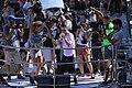 Bloco O Papa com Cláudia Leitte no Circuito Osmar em (21.02). Foto- Tatiana Azeviche - Setur (6918338671).jpg
