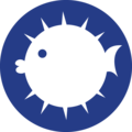 Blowfish Fallacy Icon.png