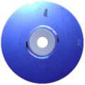 Blu-ray disc2.png