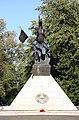 Blue Army's Monument 4.jpg