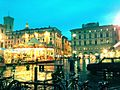 Blue Hour, Piazza della Repubblica.jpg