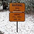 Blue Ridge Parkway-27527-3.jpg