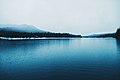 Blue lake in the winter (Unsplash).jpg