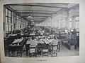 Blythe House ledger room 1924.JPG