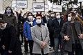 Boğaziçi Üniversitesi Eylem 6.jpg