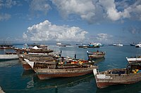 Boats Stone Town.jpg