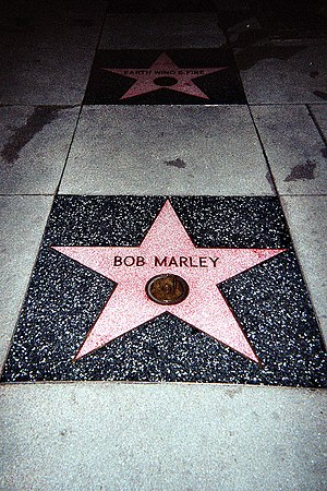 http://upload.wikimedia.org/wikipedia/commons/thumb/4/44/Bob-Star.jpg/300px-Bob-Star.jpg