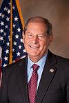 Bob Turner, oficiala portreto, 112-a Congress.jpg