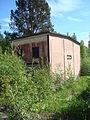 Bodås gruva 06.jpg