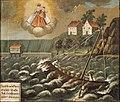 Bodensee Votivbild 1794.jpg