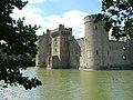 Bodiam Castle - panoramio.jpg