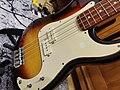 Body of Hohner bass guitar LX90B.jpg