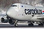 Boeing 747-4R7F(SCD), Cargolux Airlines International JP7009327.jpg