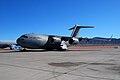 Boeing C-17 Globemaster III (3011841218).jpg