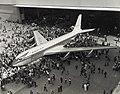 Boeing Model 367-80.jpg