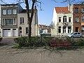 Boekenruilkastje Leffingestraat Oostende.jpg