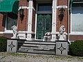 Boerderij Leeuwenhorst Blijham 2.jpg
