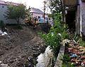 Bogatynia, Rzeka Miedzianka - fotopolska.eu (240338).jpg