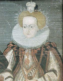 BogislawXIV.1615 (cropped).JPG