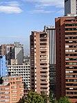 Bogotá, edificio de la Sociedad Colombiana de Arquitectos.jpg