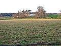 Bogton Farm - geograph.org.uk - 632864.jpg