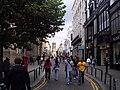 Bold Street 01.JPG