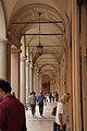 Bologna Arcade - a way to go.jpg