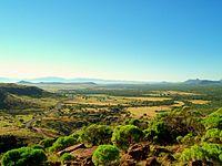 Bolotwa, South Africa.jpg