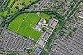 Bolton School aerialshot aug09.jpg