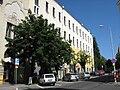 Bolyai utca.JPG