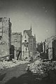 Bombardement Nijmegen - Fotodienst der NSB - NIOD - 211438.jpeg