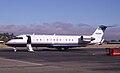Bombardier CL-600 (7859706092).jpg