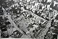 Bombardovanje Beograda 65.jpg
