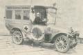 Bombeiros Voluntários Lisbonenses, 1917.png