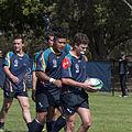 Bond Rugby (13370687484).jpg