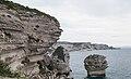 Bonifacio, Corsica (8132714814).jpg