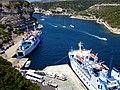 Bonifacio-port-01.jpg