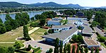 Bonn-International-School-vista.jpg