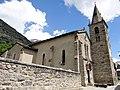 Bonneval-sur-Arc - Église Notre-Dame-de-l'Assomption -04.JPG