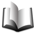 Book-of-myst.png