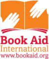 BookAid logo web.png