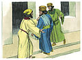 Book of Esther Chapter 3-4 (Bible Illustrations by Sweet Media).jpg